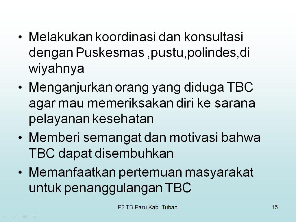 askep_TBC.ppt