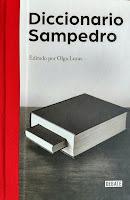http://tertulia-moderna.blogspot.com/2017/07/book-review-diccionario-sampedro.html