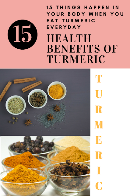 15_things_happen_when_you_eat_turmeric_everyday
