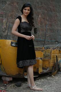 Richa Panai In Rakshaka Bhatudu HD Pics 1.JPG
