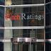 ΒΟΜΒΑ από τον Fitch στην Τουρκία! Υποβάθμισε 20 τράπεζες της χώρας