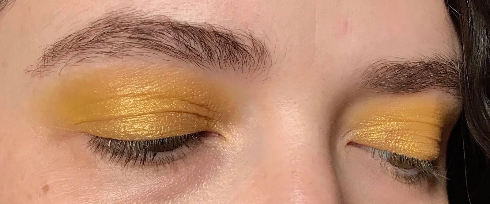 auxiliary beauty: 2019