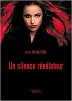 http://lesreinesdelanuit.blogspot.be/2016/12/un-silence-revelateur-de-anna-manoukian.html