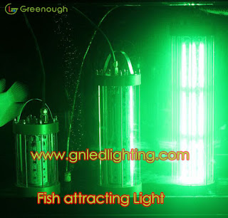 led pool light led fountain light led underwater light led project, Reel Combo