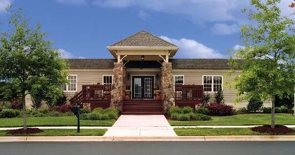 Prefab Homes And Modular Homes In USA: Vanguard Modular