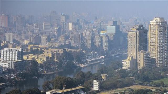 Cairo-based media: Sudan plotting with Turkey, Qatar against Egypt