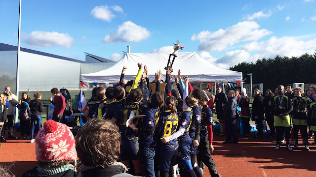 quidditch-cup-france-nantes