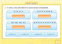 http://www.juntadeandalucia.es/averroes/centros-tic/41009470/helvia/aula/archivos/repositorio/0/196/html/recursos/la/U15/pages/recursos/143164_P216_4/es_carcasa.html