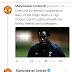 Calabar30 And Ugo Ehiogu: ManU Commiserates With Fans, Hotspur