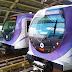 Estação Campo Belo do Metrô de SP será inaugurada no dia 10 de abril