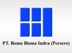 Lowongan Kerja PT Boma Bisma Indra (Persero) Pasuruan