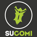 Komik Web Online SUCOMI