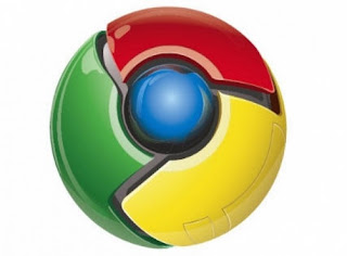 Cara Menonaktifkan Pop-up di Google Chrome Hp Android dan PC