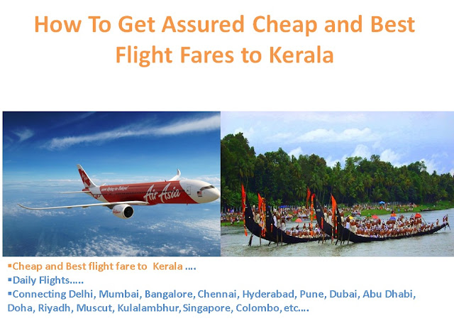 kerala flight tickets, kerala flight hotel package, kerala flight ticket rates, kerala flight tickets from delhi, kerala flight ticket price, flights to kerala from mumbai, kerala ticket result, lowest airfare to cochin