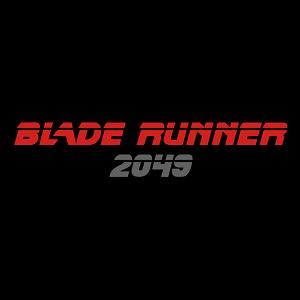 Blade Runner 2049 |  Assista ao primeiro trailer Lançado Hoje!