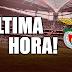 DUAS NOVIDADES surpreendentes no treino do Benfica esta manhã!