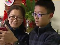 Rasis, Apple iPhone X Dibanting oleh Pengguna di China