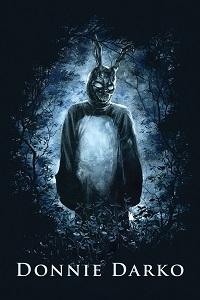 Watch Donnie Darko Online Free in HD