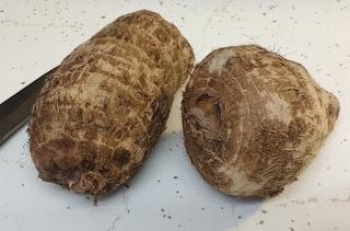 Taro root  (Paleo, Gluten-Free) .jpg
