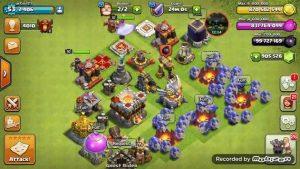 download clash of magic s5 apk