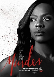 How to Get Away With Murder 4ª Temporada (2017) Dublado e Legendado – Download Torrent