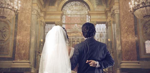 Matrimonio Catolico Infidelidad : Cómo superar una infidelidad en el matrimonio pasos