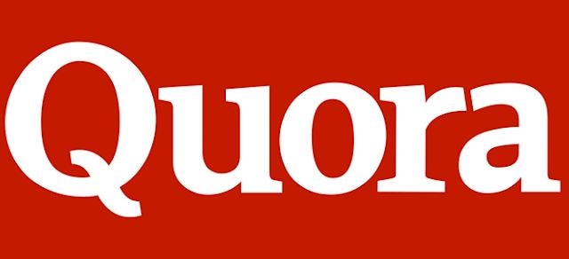 Quora é agora mais acessível aos usuários de língua francesa
