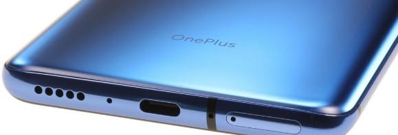 OnePlus 7 Pro USB Type-C port-T2update.com