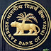 RBI Committees and Heads List for 2016