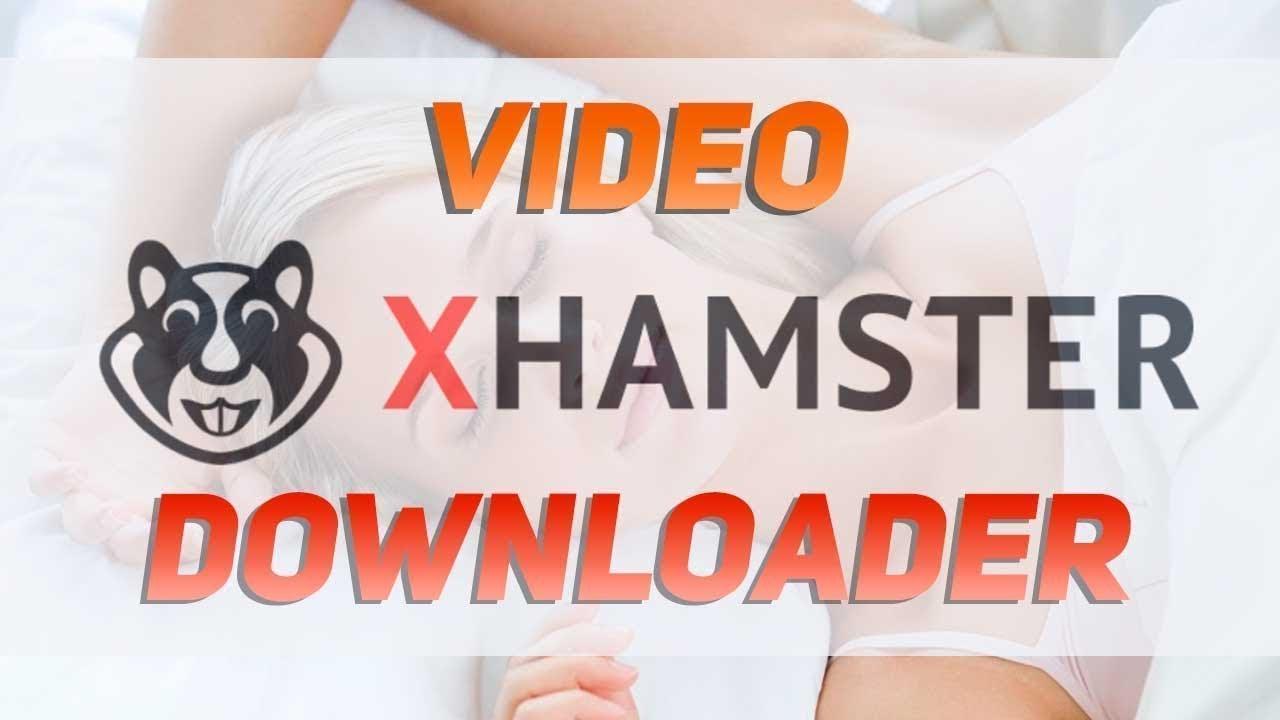 For 10 apk Xhamstervideodownloader pc windows