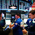 Wall Street abre con ganancias y el Dow Jones sube un 0,39 %