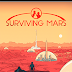 Primeiras Impressões:Surviving Mars(2018)