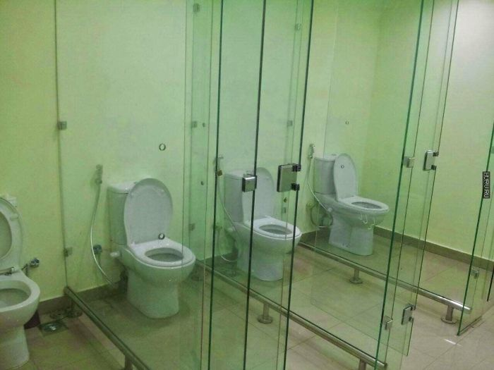 25 Hilarious Design Fails We Could Not Stop Laughing About