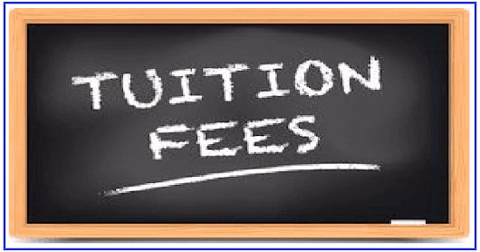 TUITION FEES U/S 80C INCLUDES ALL TYPE OF FEES BY SCHOOL