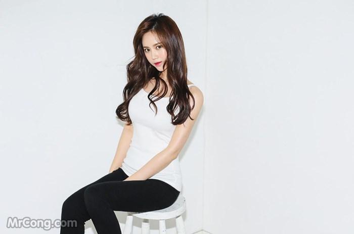 Image MrCong.com-Jenny-BST-thang-11-2016-007 in post Người đẹp Jenny trong bộ ảnh thời trang tháng 11/2016 (29 ảnh)
