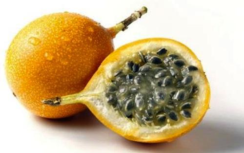 Manfaat Dari Buah Erbis Untuk Kesehatan, khasiat dari buah erbis bagi kesehatan tubuh