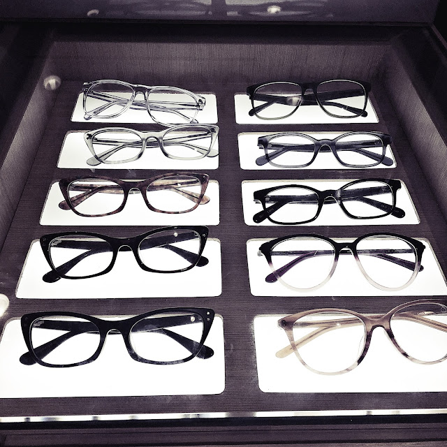 1f58ae39973 Just go visit a Sunnies Specs branch near you. Have your eyes checked by  their resident eye doctor