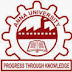 Anna University New Revaluation Procedure Guide - How To Apply