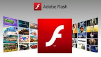 Installare Flash in Firefox e Chrome