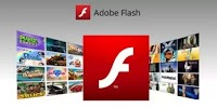 Installare Flash e attivarlo in Firefox e Chrome