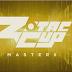 Zotac Cup - IG.Vitality Ganti IG - Pembahgian Kumpulan Diumumkan