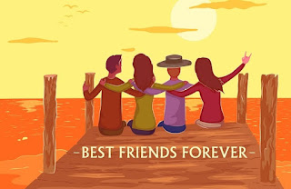 friendship-day-images-2017