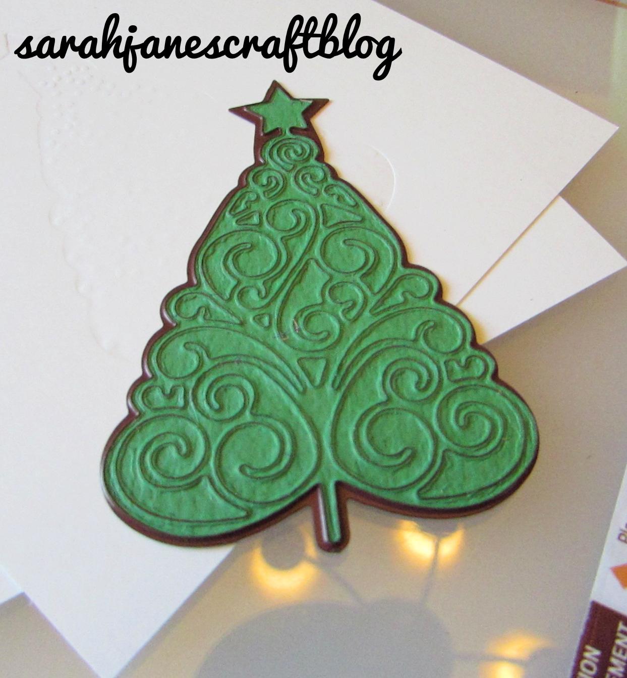 Sarah jane 39 s craft blog cuttlebug die cutting part 2 for Www cuttlebug crafts com