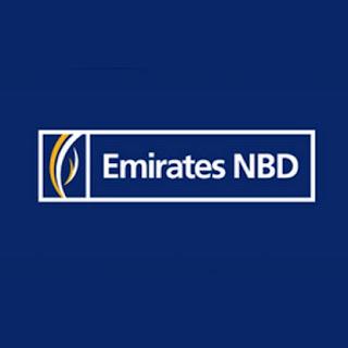 عناوبن وارقام بنك الإمارات دبي الوطني Emirates Nbd Bank 7agat Online