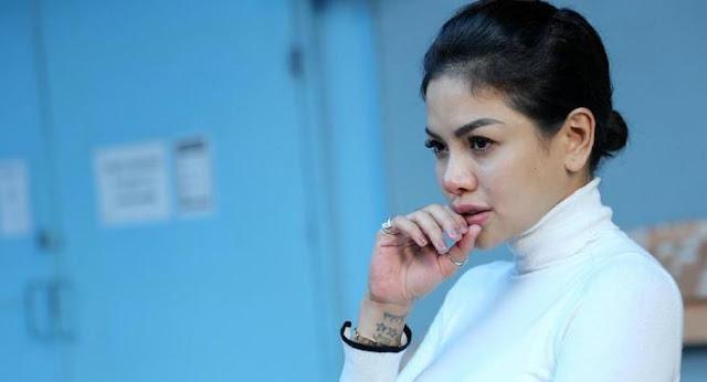 Dianggap Hina Panglima TNI, Nikita Mirzani Minta Tak Diperpanjang