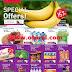 Katalog Promo Loka Supermarket Periode 5 - 11 Mei 2017