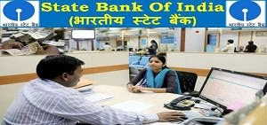 Shocking| SBI Reintroduce Penalty on Non Maintenance of MAB