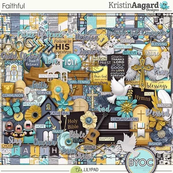http://the-lilypad.com/store/digital-scrapbooking-kit-faithful.html