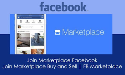 How To Join Marketplace Facebook – Join Marketplace Buy and Sell | FB Marketplace