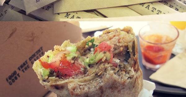 Sun Fast Food Alen E B Ae